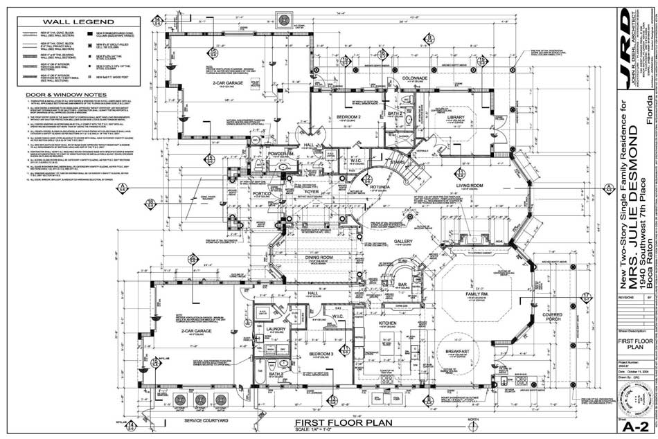 Car Wash Architect - ACI Home Page Engle Townhouse Floor Plans Html on